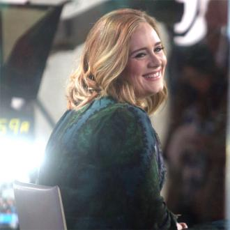 Adele's Carpool Karaoke is the biggest viral hit on YouTube in 2016