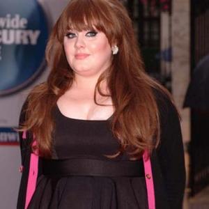 Adele Wins Six Grammys