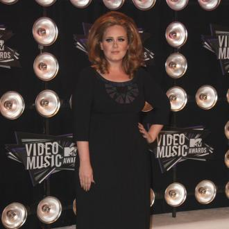 Adele Makes 30 Under 30 List