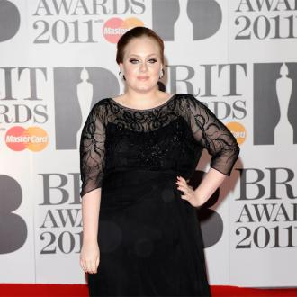 Adele nominated for Mum of the Year