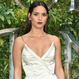 Adria Arjona: Working With Jared Leto Was Once In Lifetime Experience