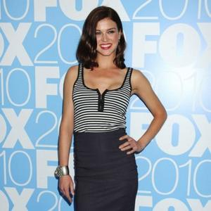 Adrianne Palicki To Play Wonder Woman In New Nbc Pilot