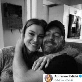 Adrianne Palicki and Scott Grimes to divorce