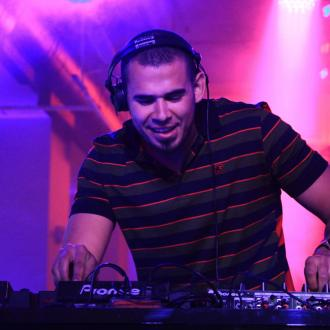 Afrojack joins Global Gathering
