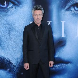 Aidan Gillen Spills That John Reid Is Very Interested In Richard Madden's Portrayal Of Him