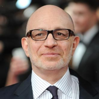 Akiva Goldsman reveals 'darkest' plot for scrapped Batman vs. Superman movie