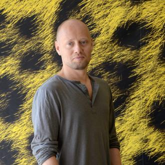 Aksel Hennie joins The Rock in Hercules