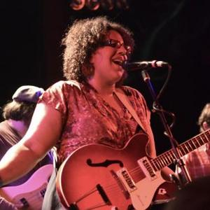 Alabama Shakes Want To Sing Like Pink Floyd