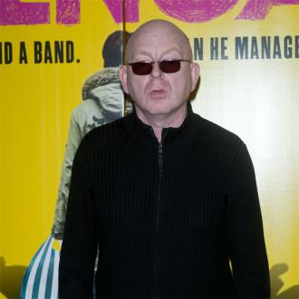Alan McGee prefers Oasis to Noel and Liam Gallagher's solo work