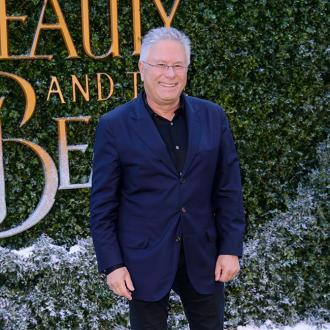 Alan Menken Hints Hunchback Of Notre Dame Remake