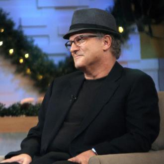 Albert Brooks returning to Finding Nemo 2