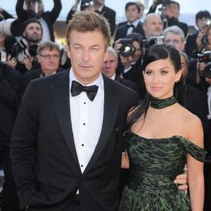 Alec Baldwin Set To Marry Hilaria Thomas In Cannes