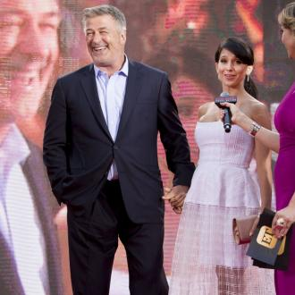 Alec Baldwin's 'maddening' siblings