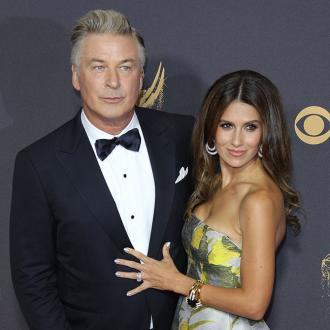 Alec And Hilaria Baldwin Planning More Children