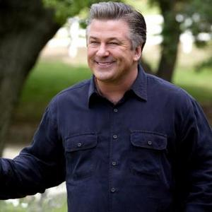 Alec Baldwin: Kim And I Worked Too Hard