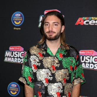 Alesso doubts clubs and festivals will be back until 2021