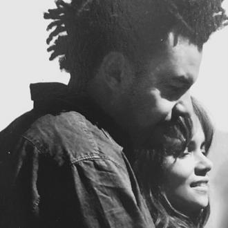 Halle Berry makes relationship with Alex Da Kid official