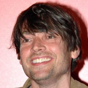 Alex James Hints Blur Could Play In 2012