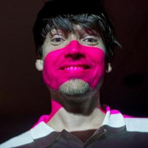 Blur Unveil Two New Tracks
