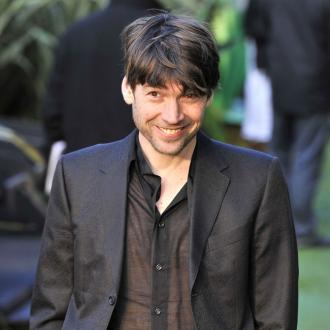 Alex James slams old rockers