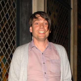 Alex James Doubtful Over Blur's Future