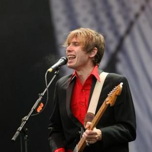 Franz Ferdinand Rumoured For All Tomorrow's Parties