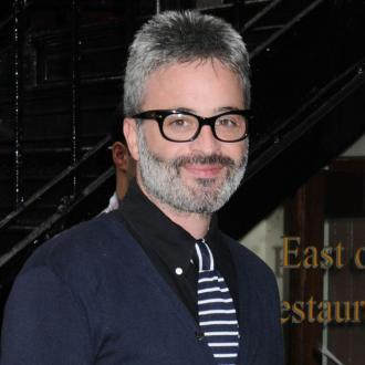 Alex Kurtzman set to direct The Mummy