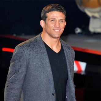 Alex Reid taking legal action against Katie Price?