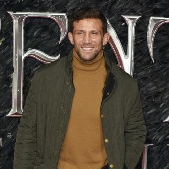 Alex Reid starring in adult panto as Daisy the Cow