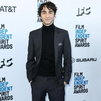 Alex Wolff to star in M. Night Shyamalan's untitled Universal movie