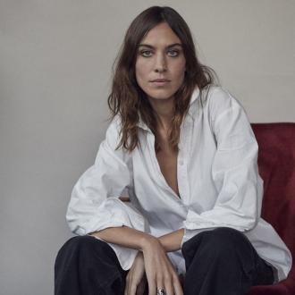 Alexa Chung launching own YouTube channel
