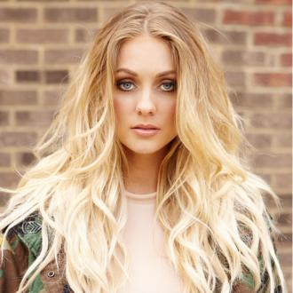 Alexa Goddard: Choosing album tracks was hardest thing