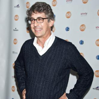 Alexander Payne Says Downsizing Was 'Too Short'