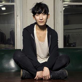 Alexander Wang's Balenciaga Role