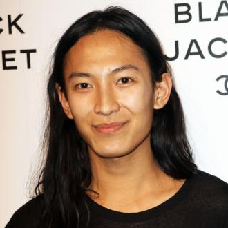 Alexander Wang To Collaborate With Samsung