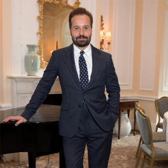 Alfie Boe vows to reunite with Michael Ball