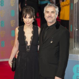 Gravity scoops six BAFTAs