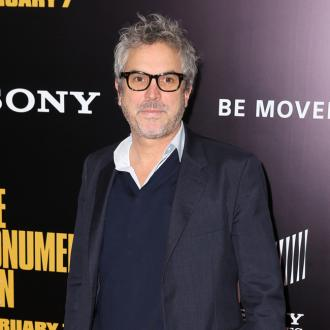 Alfonso Cuaron triumphs at DGA Awards