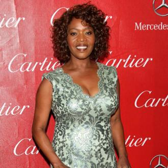 Alfre Woodard and John Kani to star in The Lion King