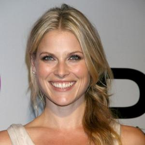 Ali Larter Loving Pregnancy Food