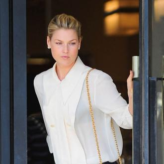 Ali Larter to star in new Resident Evil movie