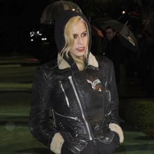 Alice Dellal Is New Face Of Marc Jacobs