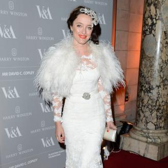 Alice Temperley advises 'utterly different' outfits