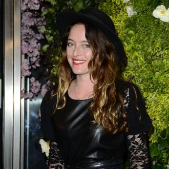 Alice Temperley: Duchess Catherine Is Inspirational