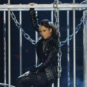 Alicia Keys 'Directionless' At First