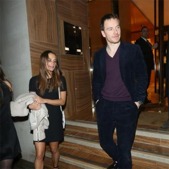 Alicia Vikander and Michael Fassbender 'are set to marry'