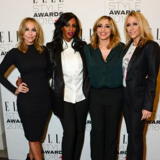 All Saints Owe Comeback To Backstreet Boys