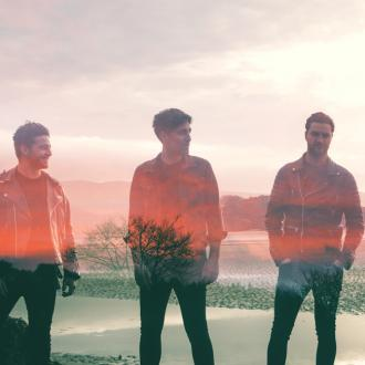 Alvarez Kings Dream Of The Weeknd Collaboration