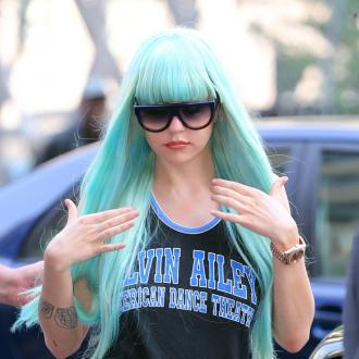 Amanda Bynes Could Be Under Psychiatric Hold Until 2015