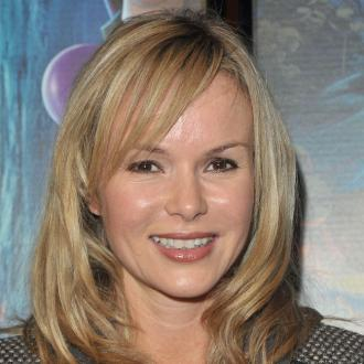 Amanda Holden: 'Almost Dying Made My Marriage Stronger'